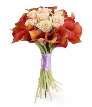 https://www.royal-flowers.dp.ua/image/cache/catalog/Bouquet/Callas/25,P20kall,P20i,P2010,P20rose-300x350.jpg.pagespeed.ce.eh43gNdJ6n.jpg