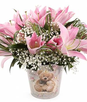 https://www.royal-flowers.dp.ua/image/cache/catalog/Bouquet/Lily/lilium,P205-300x350.jpg.pagespeed.ce.vGOjCDMFdU.jpg