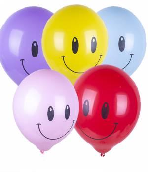 https://www.royal-flowers.dp.ua/image/cache/catalog/Geliyevyye%20shary/helium-balloons-smile-5-piece-300x350.jpg.pagespeed.ce.ODmUjvFF9j.jpg