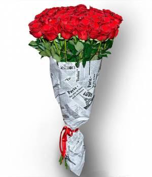 http://www.royal-flowers.dp.ua/image/cache/catalog/Metrovyye%20rozy/51-krasnaya-metrovaya-roza-sort-fridom-royal-flowers-300x350.jpg
