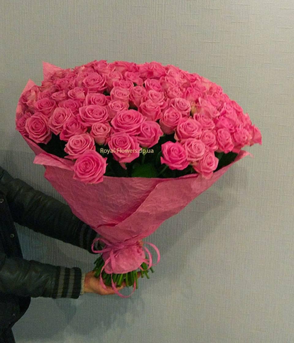 Сколько стоит букет роз в таганроге, букетов лилиями
