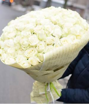 https://www.royal-flowers.dp.ua/image/cache/catalog/Rose/white%20/51-white-rose-royal-flowers-300x350.jpg