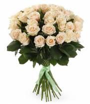 39 роз Талея