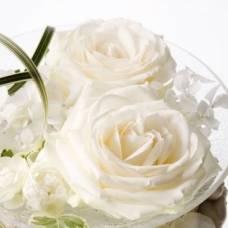 Один День -Две свадьбы