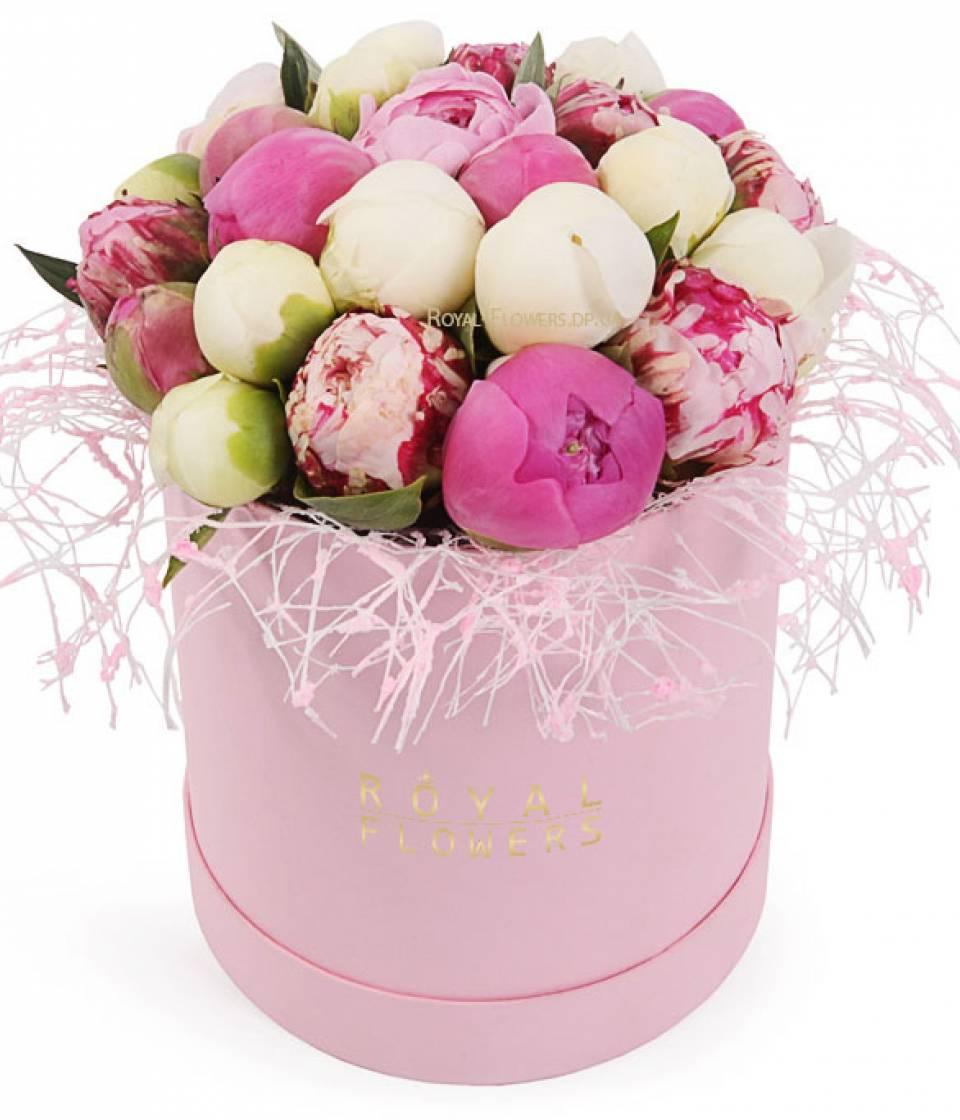 Цветов красноярска, доставка цветов днепр пионы